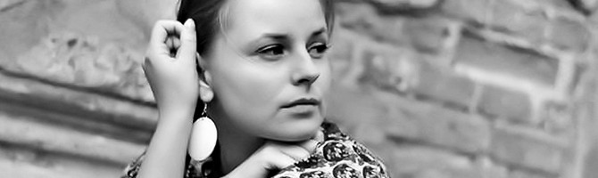 Natalia Wlaźlak