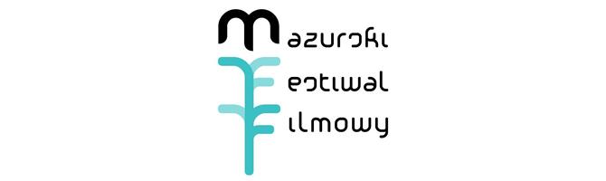 Mazurski Festiwal Filmowy – 10-12 sierpnia 2012 Ryn
