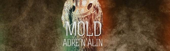 Adre'n'alin – Mold
