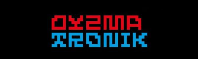 Dyzmatronik – Parasolka [teledysk] i Cyber Yach
