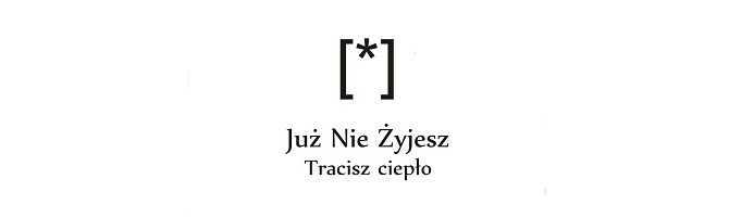 Tracisz Ciepło – ESKPZM.RMX