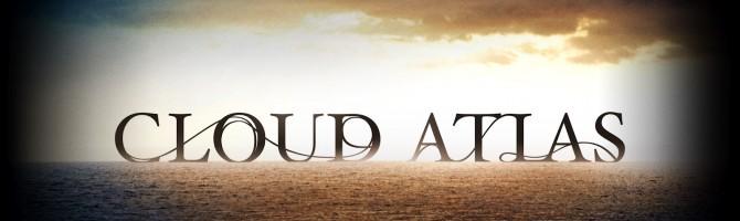 Atlas Chmur – recenzja bez dodatków specjalnych