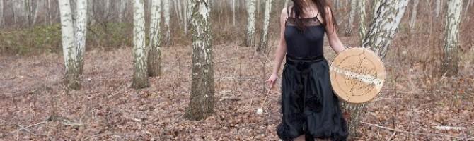 Kołysanki na wieczny sen – Lena Piękniewska i Soundcheck