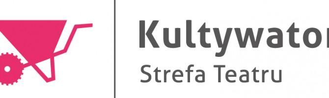 Kultywator – STREFA TEATRU