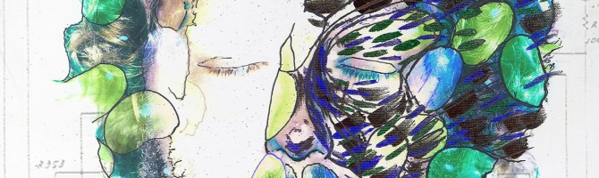 Mikkel Meyer – Jolly EP – muzyka radości