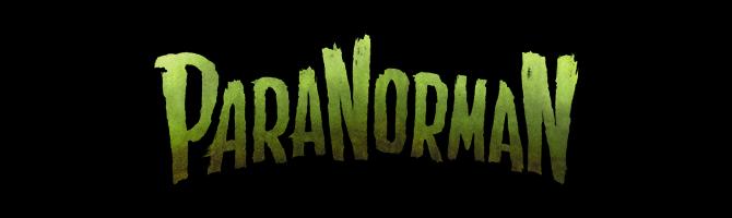 ParaNorman – zapowiedź filmu