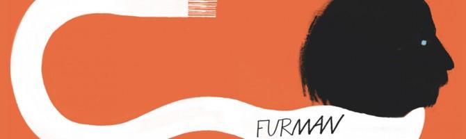 UL/KR na składance FURMAN