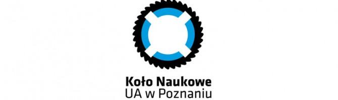 A tu mam mamuta – Koło Naukowe Studentów Uniwersytetu Artystycznego w Poznaniu