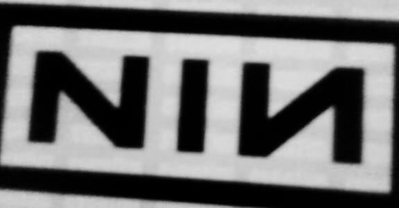 nineInchNails