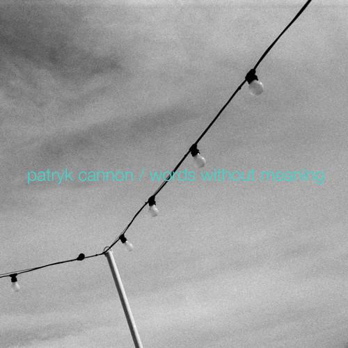 artworks-000047928702-zgv0gw-t500x500