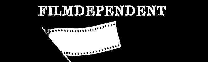 I Mazurski Festiwal Filmowy