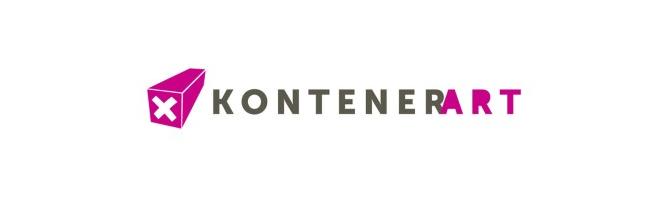 Striving Vines na kontenerART (23.08)