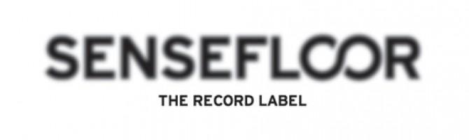 Sensefloor – nowy label muzyczny na który warto zwrócić uwagę