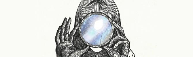[Dla ucha i oka] BOKKA Town Of Strangers