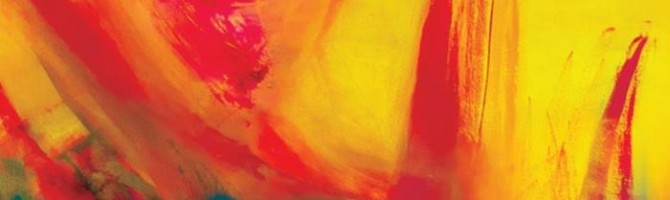 Thesis – Z dnia na dzień na gorsze – muzycznie spoko