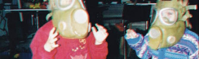 Moth – świeży raper z małpiego gaju, premiera albumu