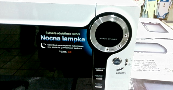 nocna_lampka