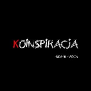 koinspiracja_logo
