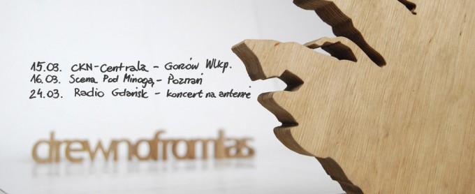 drewnofromlas