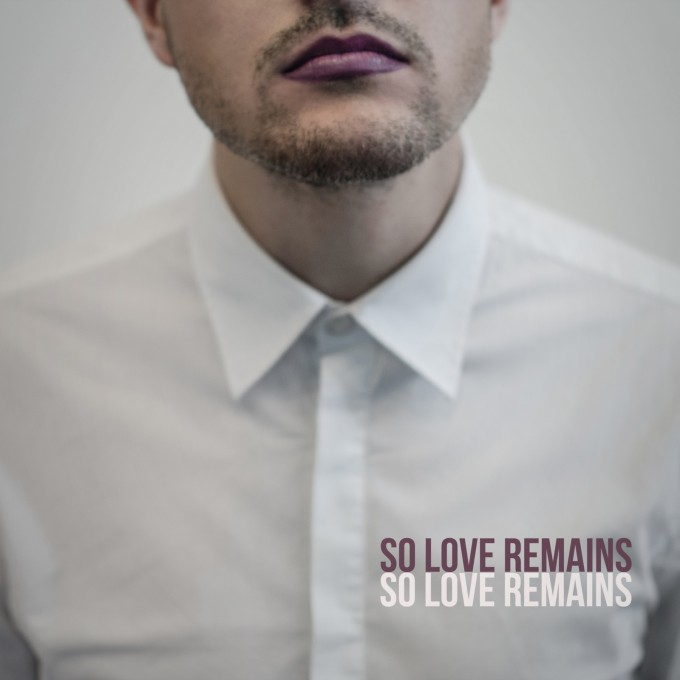 so_love_remains